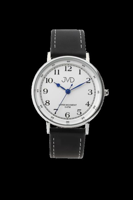 Náramkové hodinky JVD J1123.2 166201 Hodiny