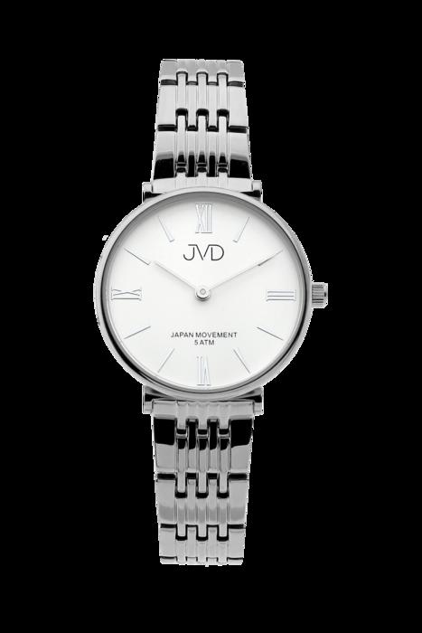 Náramkové hodinky JVD J4161.1 166179 Hodiny
