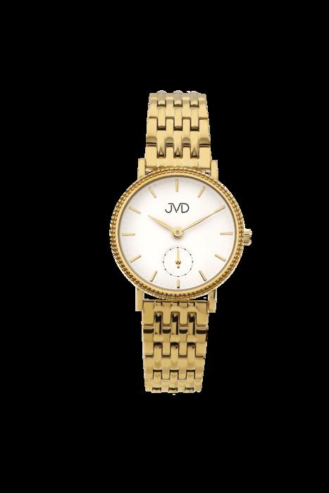 Náramkové hodinky JVD J4162.2 166177 Hodiny