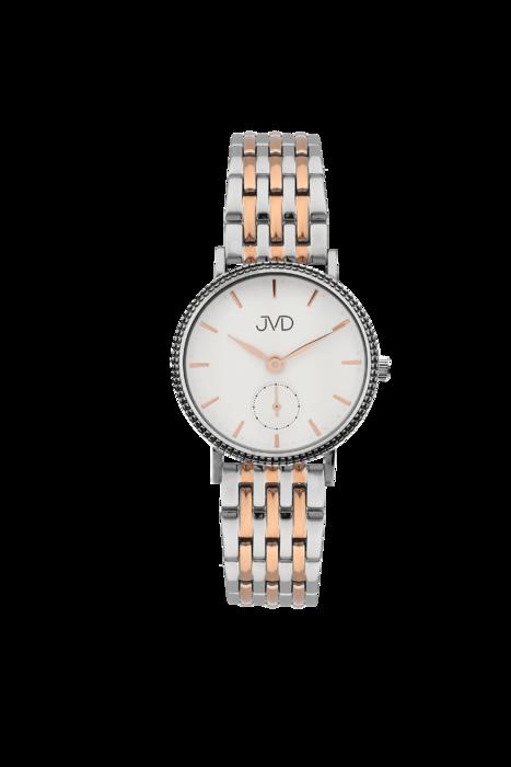 Náramkové hodinky JVD J4162.3 166178 Hodiny