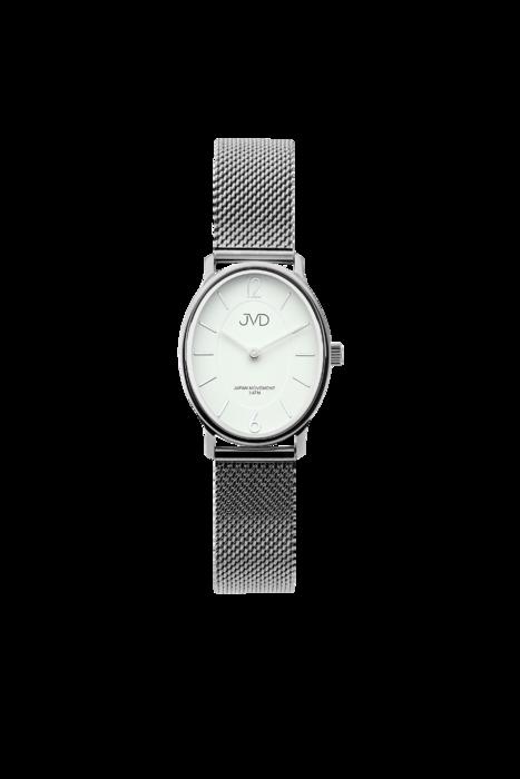 Náramkové hodinky JVD J4163.1 166228 Hodiny