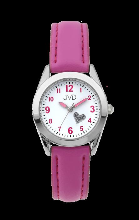 Náramkové hodinky JVD J7178.2 166216 Hodiny