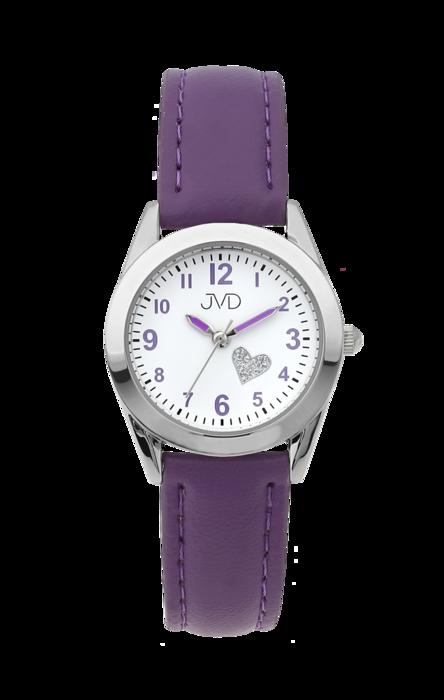 Náramkové hodinky JVD J7178.3 166218 Hodiny