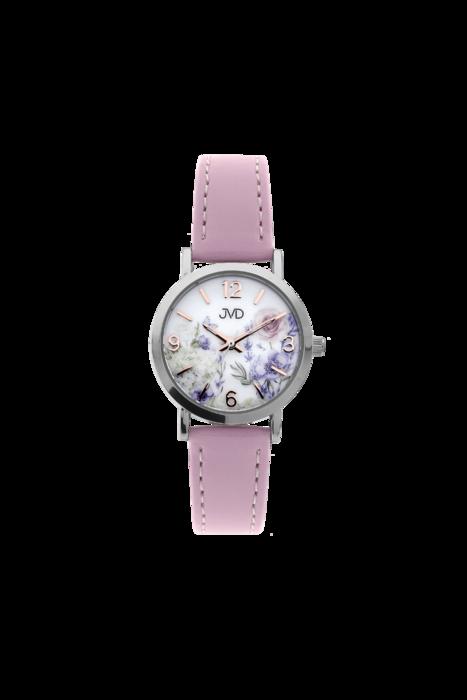 Náramkové hodinky JVD J7184.1 166114 Hodiny