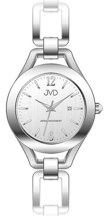 Náramkové hodinky JVD JC029.1 166094 Hodiny