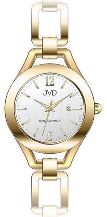 Náramkové hodinky JVD JC029.2 166095 Hodiny
