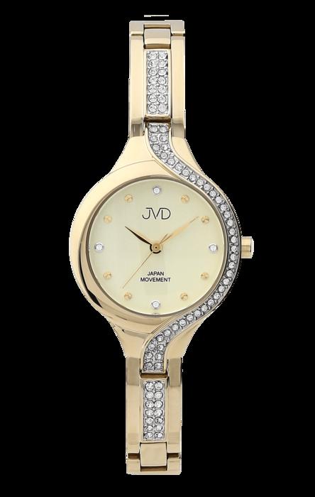 Náramkové hodinky JVD JC052.6 166258 Hodiny