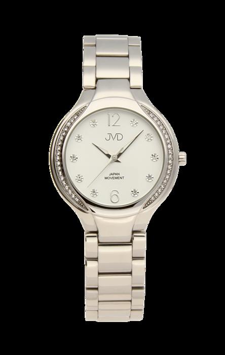 Náramkové hodinky JVD JC068.1 166093 Hodiny