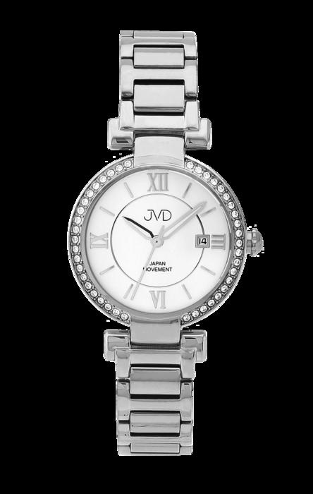 Náramkové hodinky JVD JC185.1 166264 Hodiny