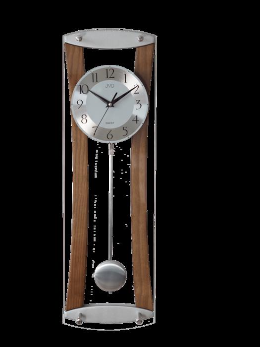 Nástěnné hodiny JVD NS11073/11 166119