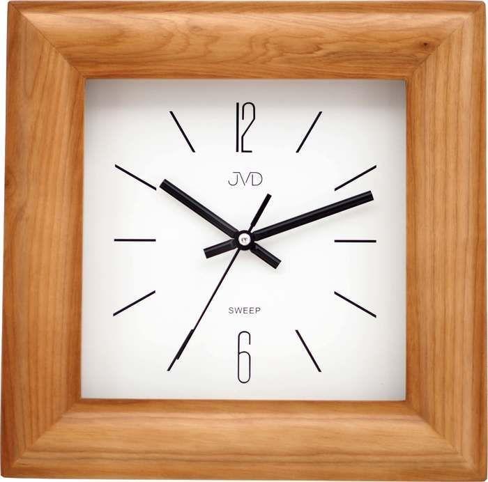 Nástěnné hodiny JVD NS20183/11 166153 Hodiny