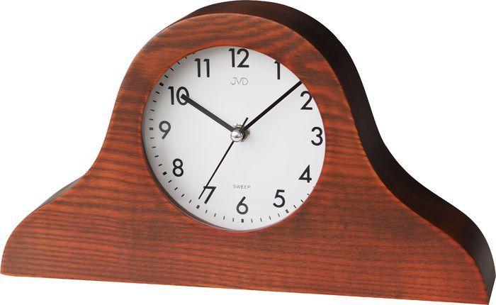 Stolní hodiny JVD HS19.2 166143 Hodinářství