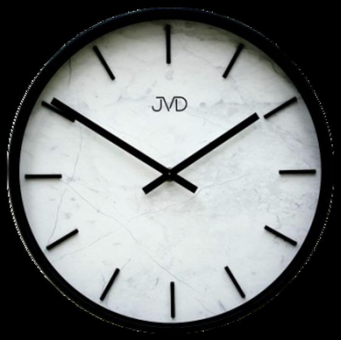 Hodiny JVD HC23.2 166686 Hodinářství