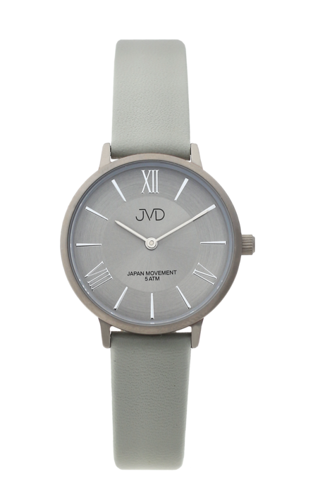 Náramkové hodinky JVD J4167.1 166684 Hodinářství