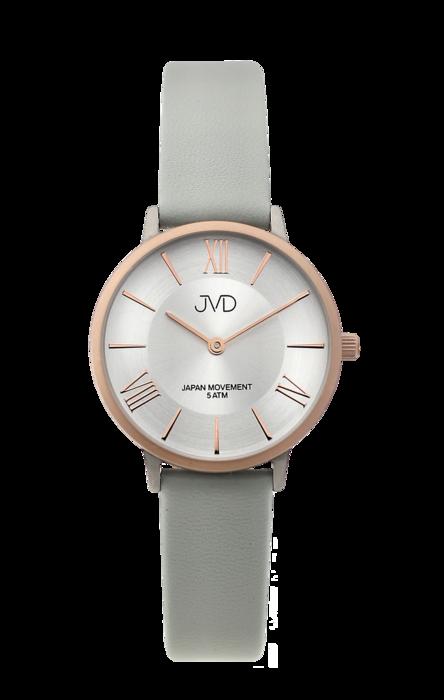 Náramkové hodinky JVD J4167.2 166683 Hodiny