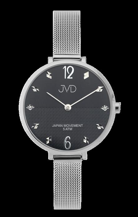 Náramkové hodinky JVD J4169.1 166687 Hodiny