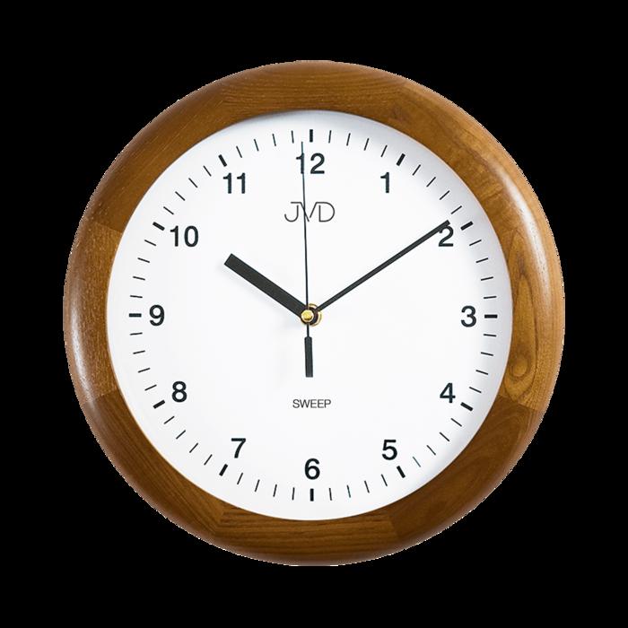 Nástěnné hodiny JVD NS2341/11 166859