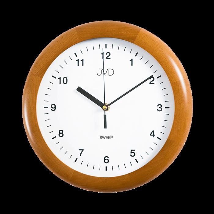 Nástěnné hodiny JVD NS2341/41 166861 Hodiny