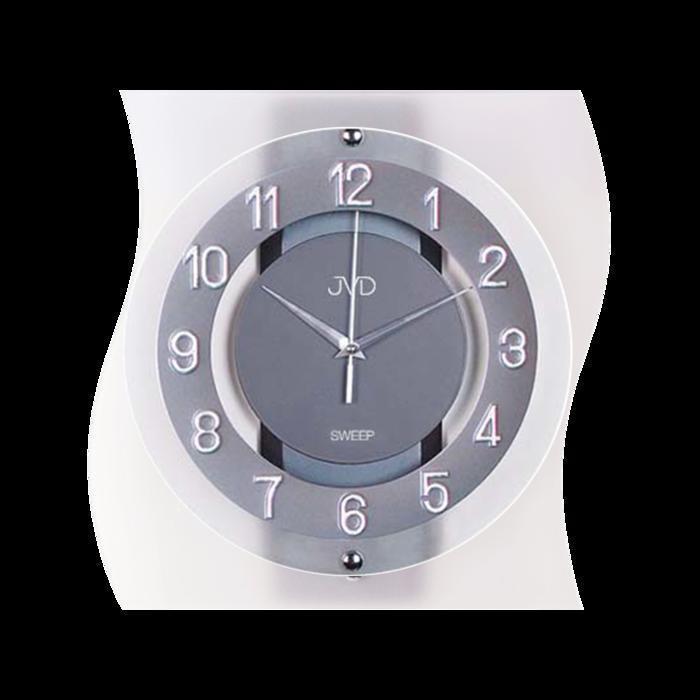 Nástěnné hodiny JVD NS2533.2 166762 Hodinářství