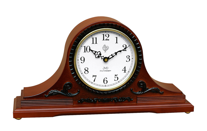 Stolní hodiny JVD HS11.3 166799 Hodiny