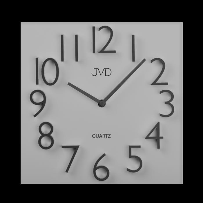 Hodiny JVD HB28 167196 Hodinářství