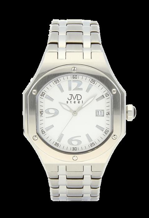 Náramkové hodinky JVD 166947 Hodinářství
