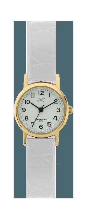Náramkové hodinky JVD J4010.6 166919 Hodiny