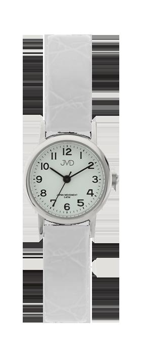 Náramkové hodinky JVD J4010.7 166920 Hodiny