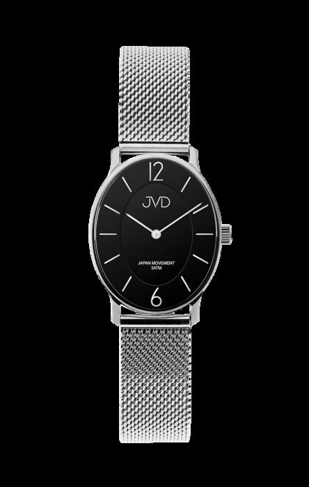 Náramkové hodinky JVD J4163.4 166921 Hodiny