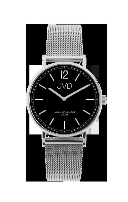 Náramkové hodinky JVD J4164.4 166938 Hodinářství