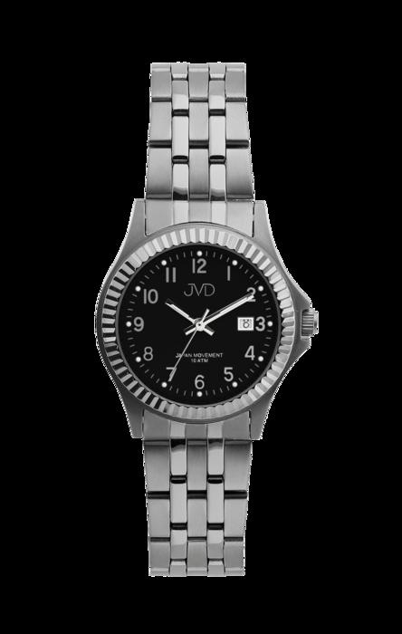Náramkové hodinky JVD J5028.5 167188 Hodiny
