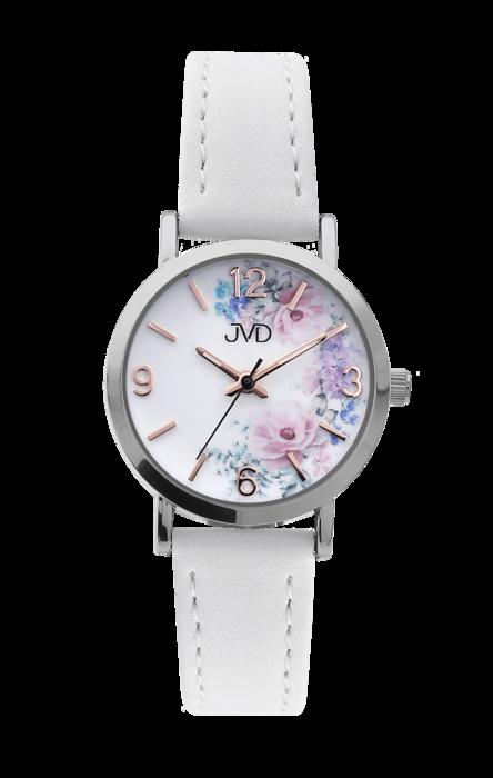 Náramkové hodinky JVD J7184.10 166923 Hodiny