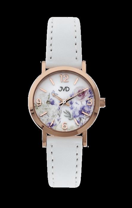Náramkové hodinky JVD J7184.13 166922 Hodiny