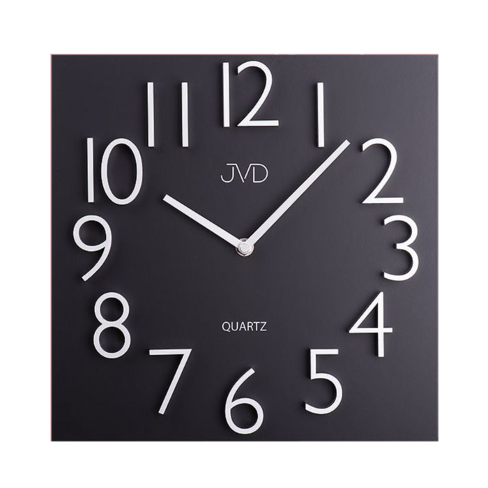 Nástěnné hodiny JVD HB20 167194 Hodiny