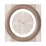 Nástěnné hodiny JVD NS14065/78 166926