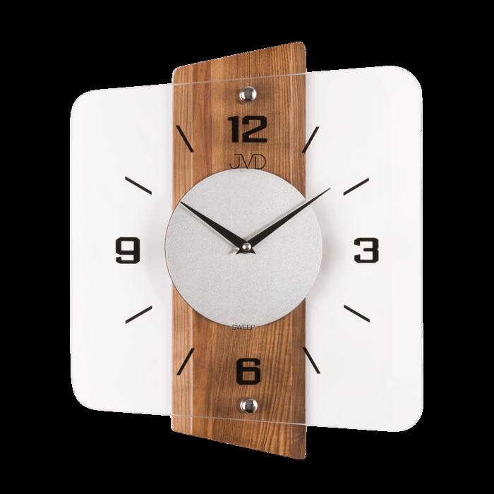 Nástěnné hodiny JVD NS20131/11 166869