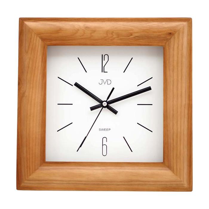 Nástěnné hodiny JVD NS20183/11 166864