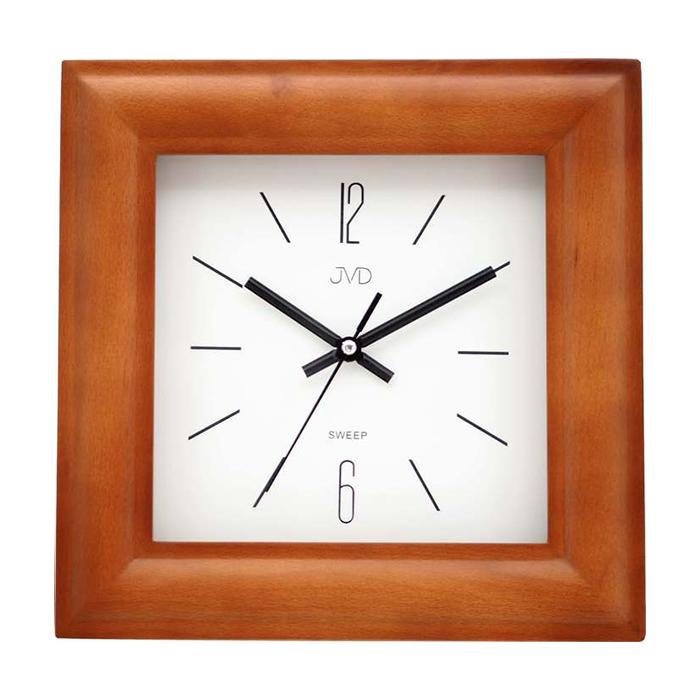 Nástěnné hodiny JVD NS20183/41 166867 Hodinářství