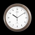 Rádiem řízené hodiny JVD RH2341/78 166930