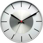 Moderní nástěnné hodiny.0152 167473