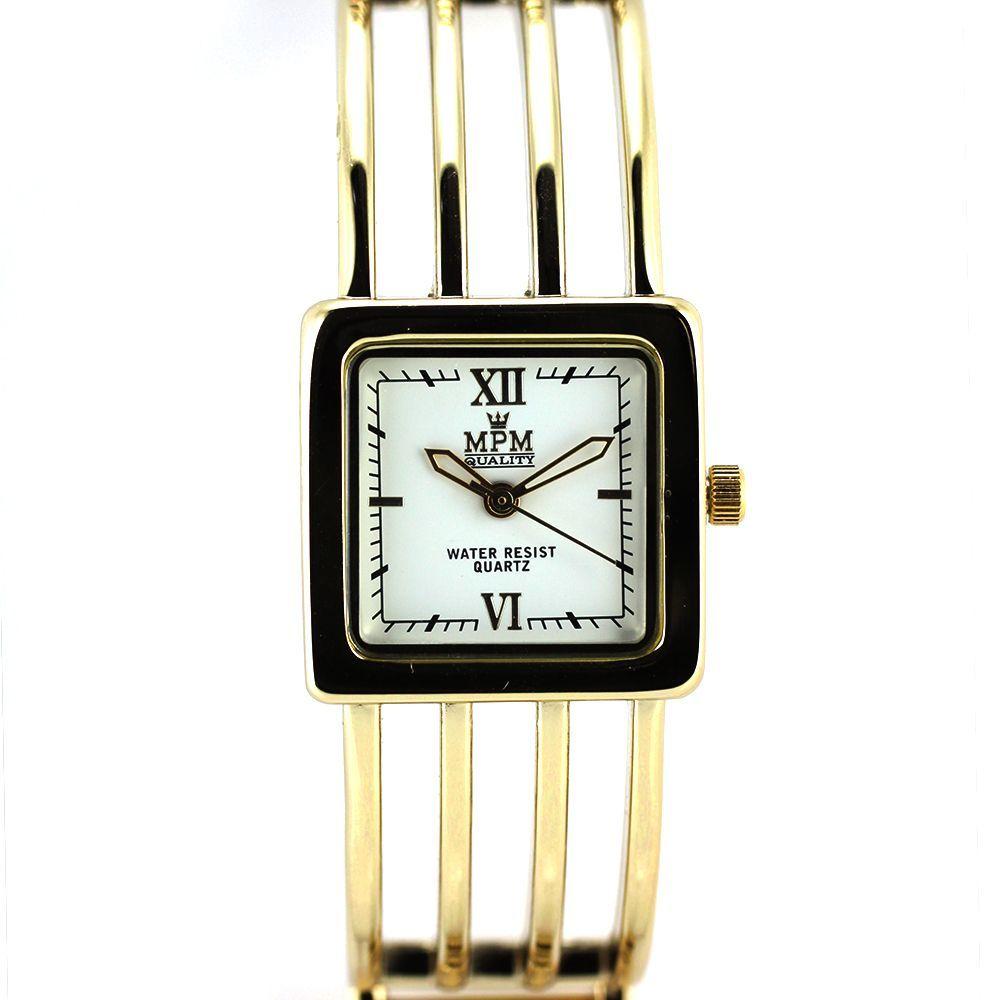 841f624f632 Náramkové hodinky s pevným řemínkem..0217 167545 A.Q00J0080A80