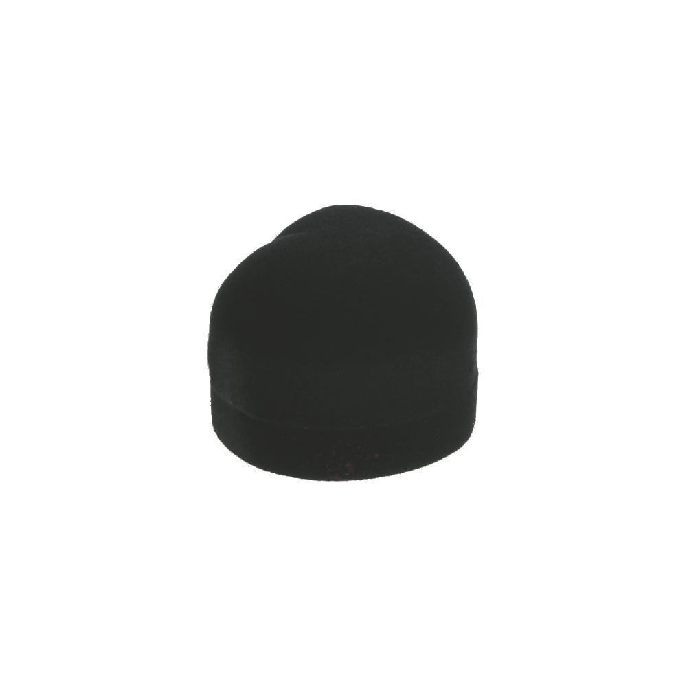 Dárková krabička na prstýnek ve tvaru srdce..0452 167791 Hodiny