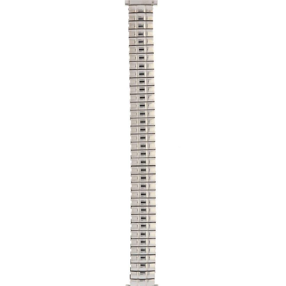 Hodiny na zeď .0743 168101 Designové hodiny