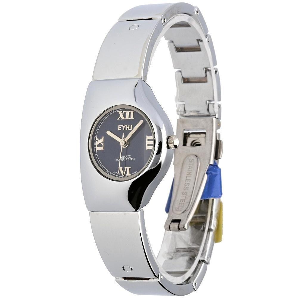 ca3724bdc62 Dámské společenské hodinky s ocelovým řemínkem..0610 167957  A.Q00I3270A7070.1515