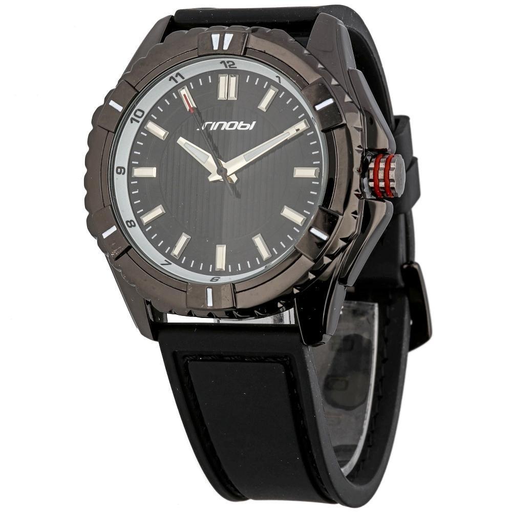 Pánské sportovní hodinky..0617 167964