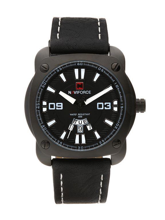 Pánské sportovní hodinky..0620 167969 A.Q02L9000B9000.2322