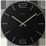 Hodiny JVD HC29.3 168979