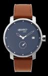Náramkové hodinky JVD AF-094 168925