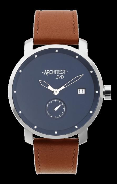 Náramkové hodinky JVD AF-094 168925 Hodiny