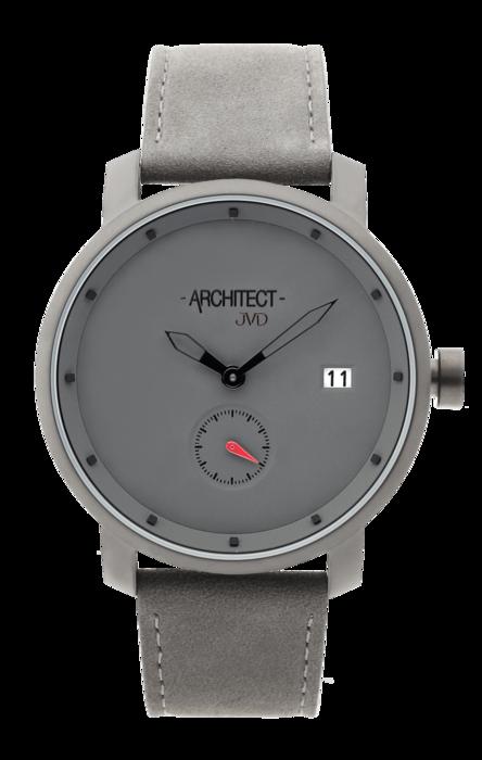 Náramkové hodinky JVD AF-096 168929 Hodiny